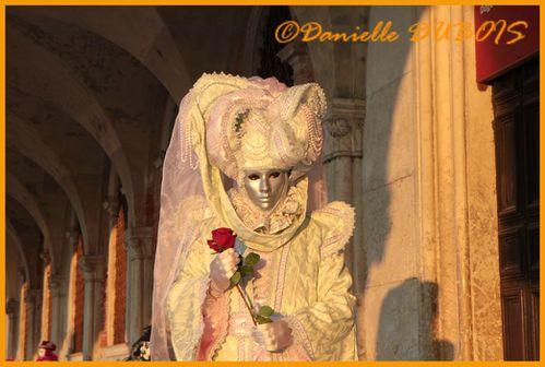 Carnaval Venise 6 Mars 2011-9