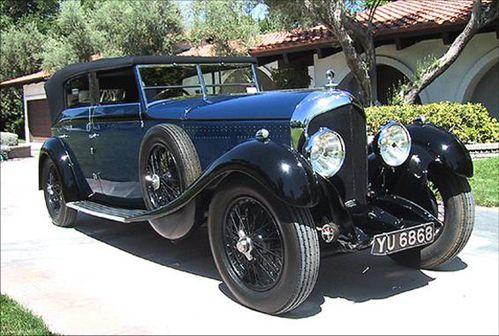 Bentley-1927.jpg