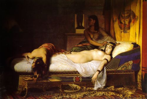 Death_of_Cleopatra_by_Rixens.jpg