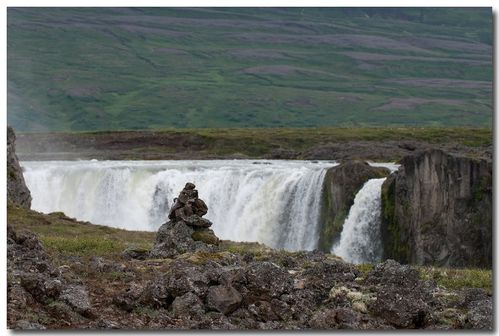 Godafoss-copie-1