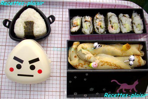 bento-sushi-crepes.jpg