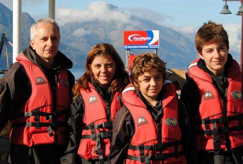 2011-01-11 #1 Queenstown JetBoat (5)