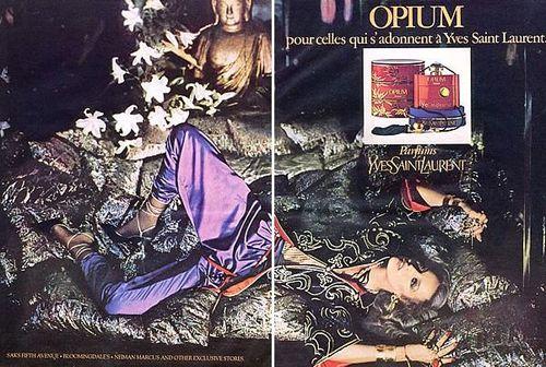 opium-1976.jpg