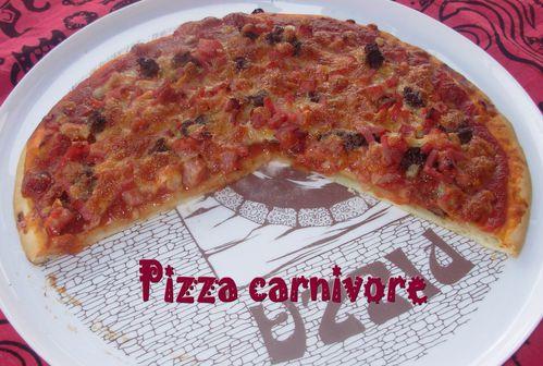 Pizza carnivore3