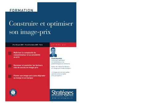 Formation-Strategies.jpg