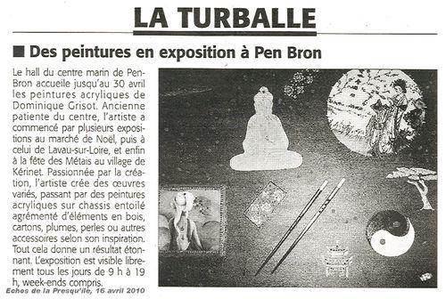 Pen-Bron-1.jpg
