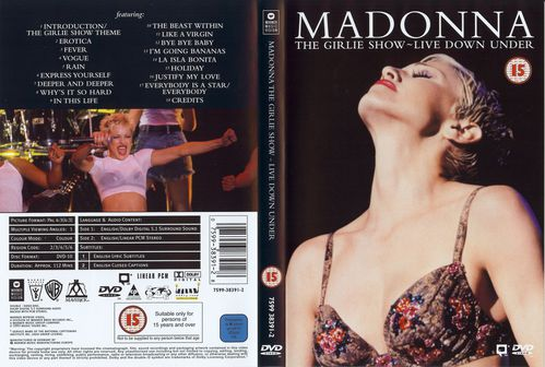 madonna the girlie show-20195419012007