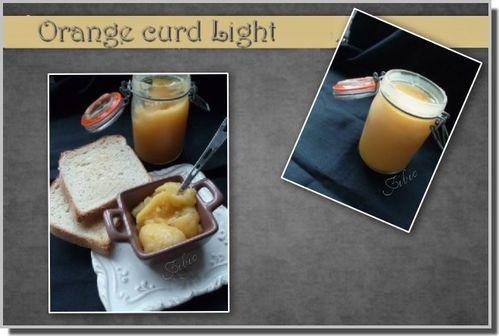 lemon-curd-orange.jpg