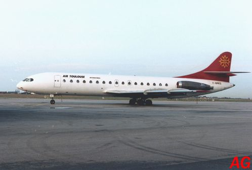 F-BMKS--LEH-14-01-93--Air-Toulouse--copie.jpg