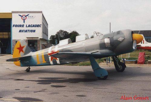 YAK-11-F-AZPA.jpg