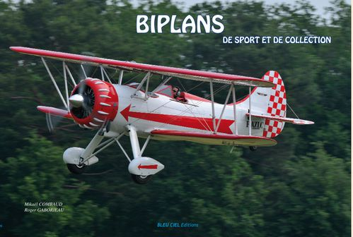 Article Biplans