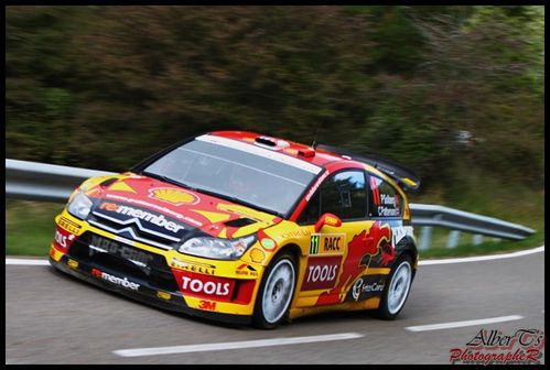 46e-Rallye-Catalunya-Costa-Daurada--WRC- 2157