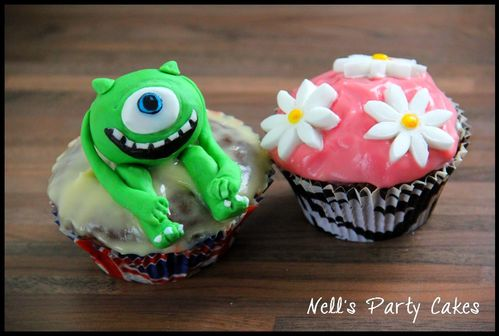 cupcake-monsters-inc-bob-razowski-fleurs-glacage-mascarpone.jpg