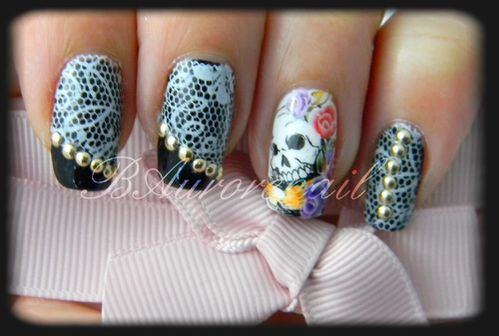 nail-art-rock-water-decals-stamping-5.jpg