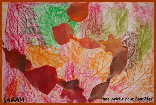empreintes-feuilles2.jpg