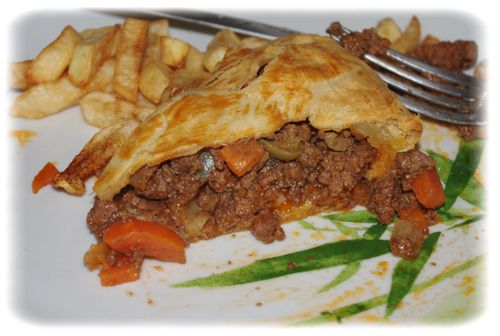 Tourte-aux-steaks-haches.jpg