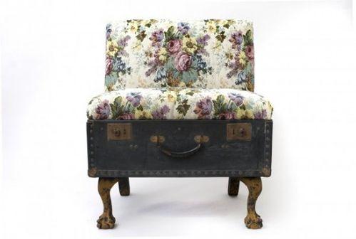suitcasechair1.jpg