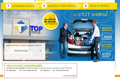 le-furet-du-retail-top-office-drive-1.png