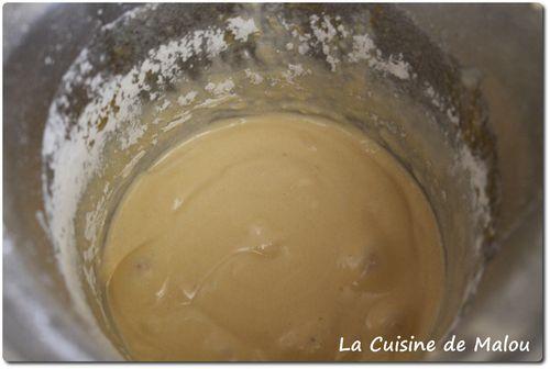 genoise-farine-recette.JPG