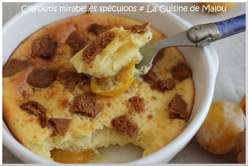 recette-clafoutis-mirabelle-spéculoos
