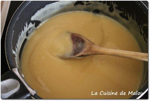 recette-toffe-caramel-lait-concentré