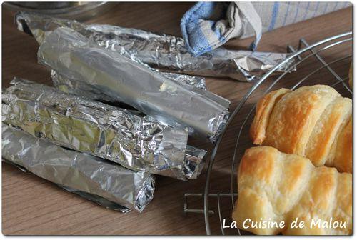 recette-tube-aluminium-pour-roule-feuillete.JPG