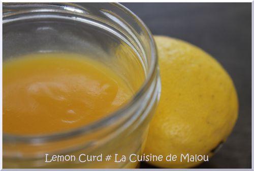 lemon-curd-recette-facile