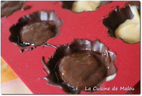 fourrer-chocolat-maison-praline-recette.JPG