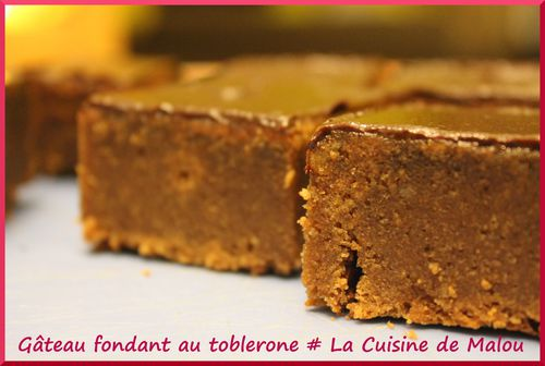 gateau-fondant-toblerone-recette.JPG