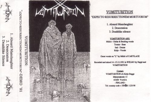Vomiturition---Cover.jpg