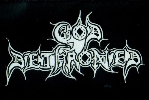 God-dethroned---Logo.jpg