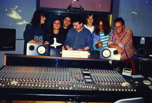 Mercyless---Studio-1991-copie-1.jpg