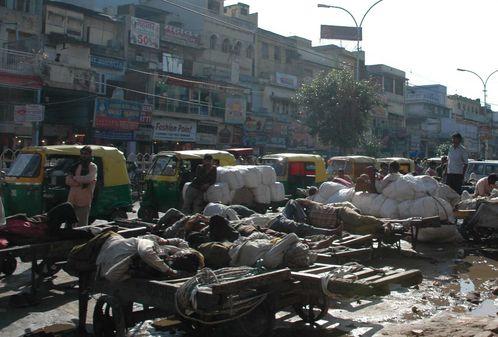 Scène de rue à Delhi.jpg