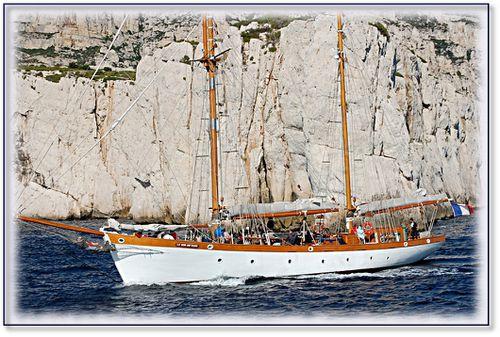 calanques-1-1-2011.JPG