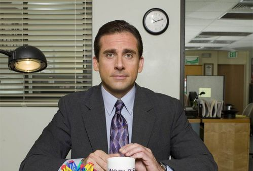 The-Office-Steve-Carell-ecrit-une-nouvelle-comedie-pour-NBC.jpg