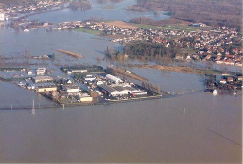 inondation_choisy.jpg