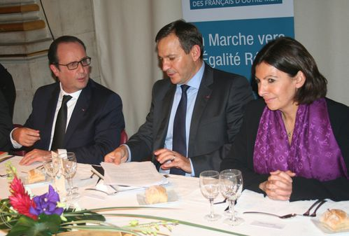 Hollande-Karam-Hidalgo-copie-1.JPG