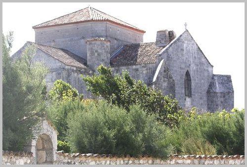Arcachon Charente maritime 093