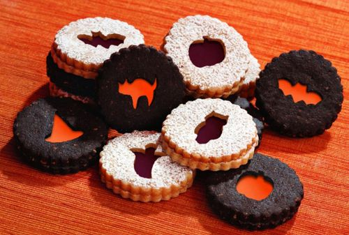emporte-pieces-biscuits-fourrage-halloween-wilton