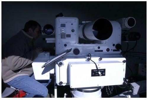 CELMtelescope1