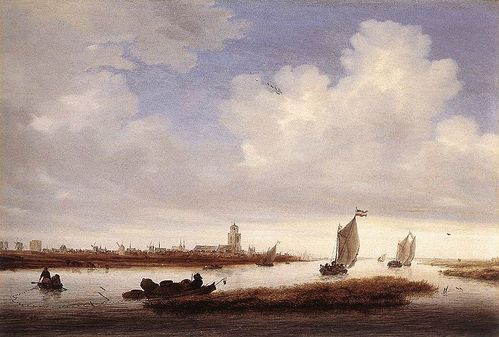800px-Salomon_van_Ruisdael_Deventer.jpg