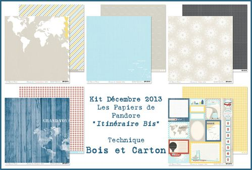 Kit-Decembre-2013-RED.jpg