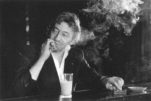 http://img.over-blog.com/500x337/2/27/62/48/monzoeil6/gainsbourg020.jpg