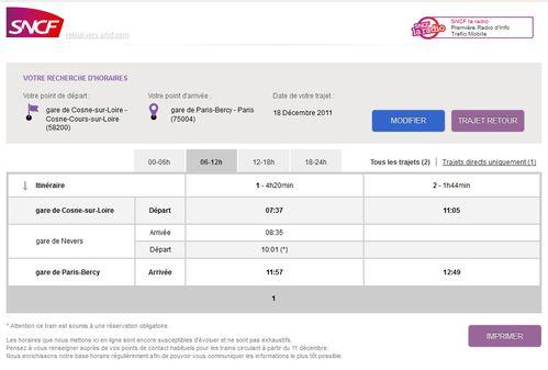 horaires-SNCF.jpg