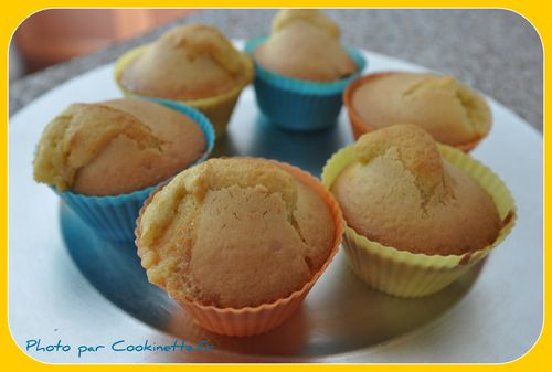muffins-pomme-miel.jpg