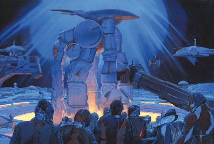 Syd Mead (4)