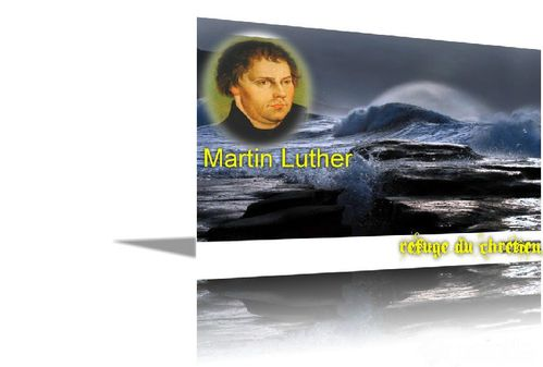 martin-luther-2.jpg