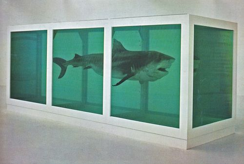 8.1---Hirst---The-Physical-Impossibility-of-Death-in-the-Mi.jpg