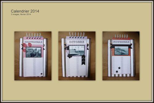 Calendrier-2014-3.jpg