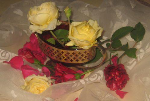 compo-florales 5046